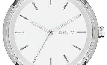 DKNY Ladies Soho NY2342 Bracelet Watch
