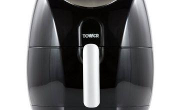 Tower T17024 Digital Air Fryer
