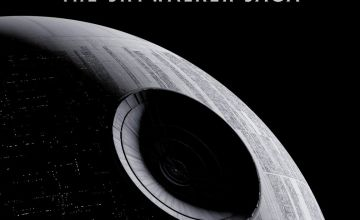 Star Wars: The Skywalker Saga Complete DVD Box Set