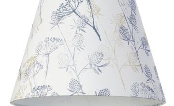Argos Home Forest Dawn Silhouette Shade
