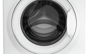 Hotpoint NSWM743UW 7KG 1400 Spin Washing Machine - White