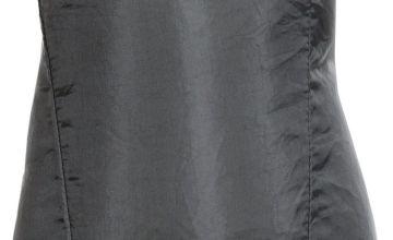 Trespass 15L Backpack - Black