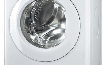 Indesit BWE91484XW 9KG 1400 Spin Washing Machine - White