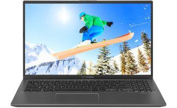 ASUS VivoBook 15 15.6in Pentium Gold 4GB 128GB Laptop