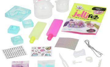 Jelli Rez Style Me Pack Assortment