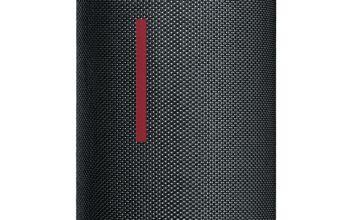 Ultimate Ears BOOM 3 Bluetooth Wireless Speaker - Sunrise