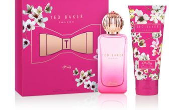 Ted Baker Sweet Treats Polly Eau de Toilette - 50ml