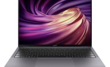 Huawei MateBook X Pro 13.9in i5 16GB 512GB MX250 Laptop