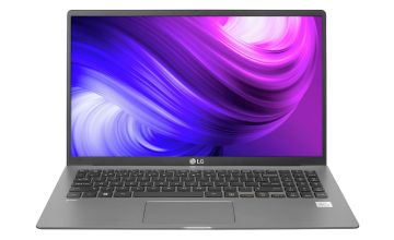 LG Gram 15in i5 8GB 512GB Laptop
