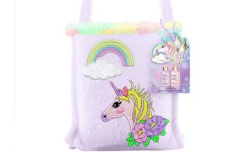 Baylis & Harding Unicorn Shower Gift Set