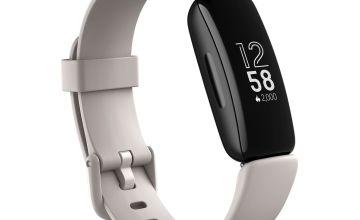 Fitbit Inspire 2 Smart Watch