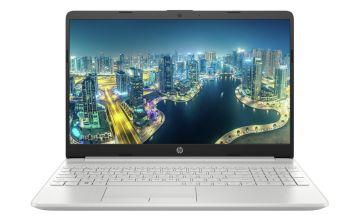 HP 15.6in i7 8GB 1TB FHD Laptop