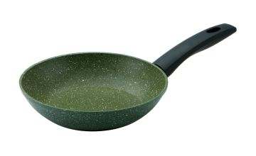 Prestige Eco 28cm Frying pan