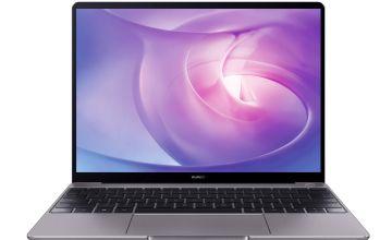 Huawei MateBook 13 13in Ryzen 5 8GB 512GB Laptop