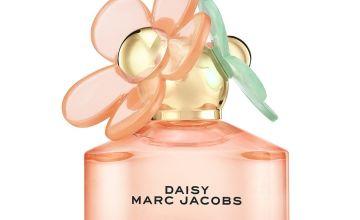Marc Jacobs Daisy Daze Eau de Toilette - 50ml