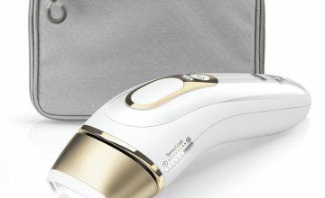 Braun Silk Expert Pro PL5014 Corded IPL Hair Removal