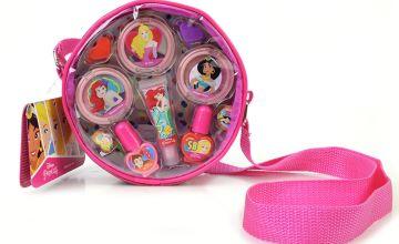 Disney Princess Small Round Bag