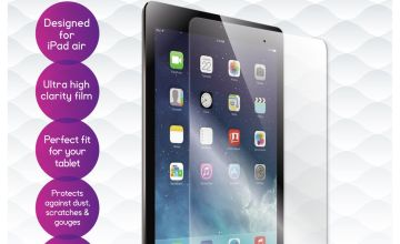 Mobitek iPad Air Screen Protector