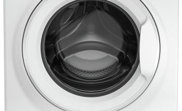 Hotpoint NSWM943CW 9KG 1400 Spin Washing Machine - White