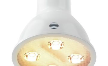 Hive Active Light Dimmable GU10 Single Bulb