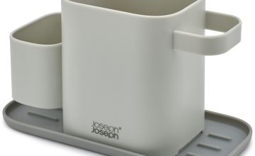 Joseph Joseph Large Duo Sink Caddy