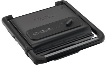 Tefal GC242840 Inicio Adjust Multifunction Grill