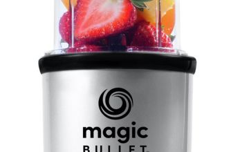 Magic Bullet Starter Kit