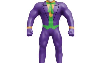 Stretch Joker