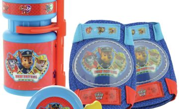 PAW Patrol Cycle Accessory Set
