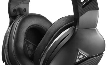 Turtle Beach Recon 200 Xbox One, PS4, Switch, PC Headset