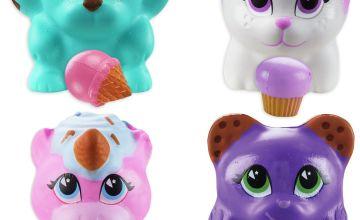 Cake Pop Cuties - Variety Pack