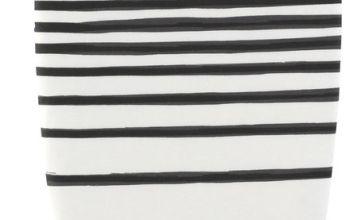Brabantia 135 x 45cm Ironing Board - Fading Lines