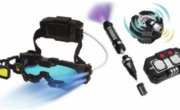 Spy X Bundle Pack