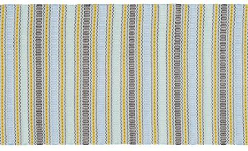 Habitat Agnes Runner - 75x250cm - Stripes
