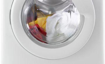 Hoover DXOA 69LW3 9KG 1600 Spin Washing Machine - White