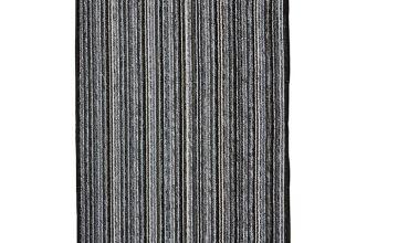 Argos Home Diplomat Doormat and Runner Set - Grey