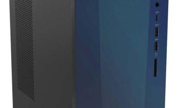 Lenovo Legion T5i i5 16GB 512GB GTX1660 Super Gaming Desktop