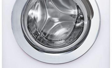 Candy Smart Pro 1014C 10KG 1400 Spin Washing Machine - White