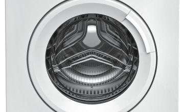 Beko WTG620M1W 6KG 1200 Spin Washing Machine - White