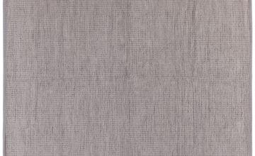Habitat Ombre Rug - 120x180cm - Grey