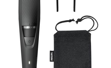 Philips Series 3000 Beard Trimmer and Hair Clipper BT3226/13