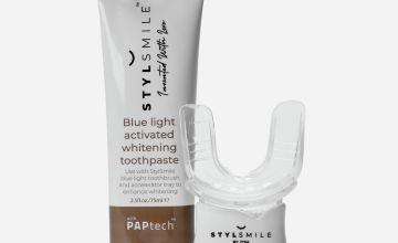 Stylsmile Whitening Tray