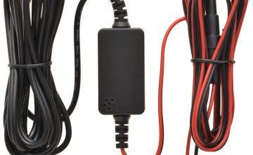 Universal Dash Cam Hardwire Micro USB Kit