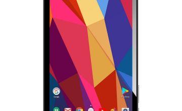Alba 8 Inch 16GB Tablet - Black