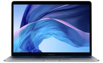 Apple MacBook Air 2018 13 Inch i5 8GB 256GB - Space Grey