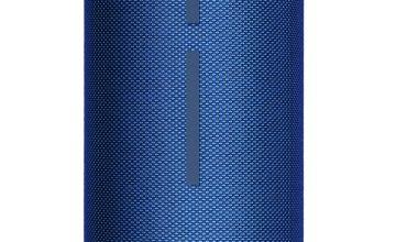 Ultimate Ears BOOM 3 Bluetooth Wireless Speaker - Blue