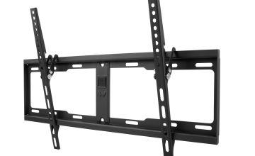 One For All WM4621 32 - 84 Inch Tilt TV Wall Bracket