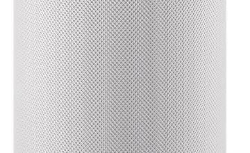 Amazon Echo Plus - Sandstone White