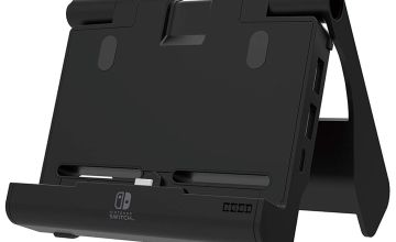 Multiport Playstand for Nintendo Switch