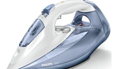 Philips GC4902 Azur Steam Iron